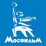 Moskfilm