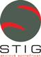 Stig a.s. - Obchod a finanční služby