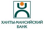 Khanty-Mansiyskiy bank, OAO