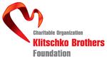 Nadace KLITSCHKO Fond